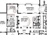 2500 Sq Ft Ranch Home Plans 2500 Sq Ft Ranch House Plans 5 Bedroom Floor Family Home