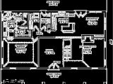 2500 Sq Ft Ranch Home Plans Farmhouse Style House Plan 3 Beds 2 50 Baths 2500 Sq Ft