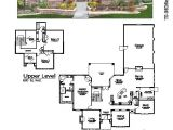 2500 Sqft 2 Story House Plans Two Story Over 2500 Sq Ft Jade Design Center