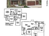 2500 Sqft 2 Story House Plans Two Story Under 2500 Sq Ft Jade Design Center
