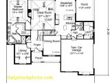 2500 Sqft 4 Bedroom House Plans 4 Bedroom House Plans 2500 Sq Ft House for Rent Near Me