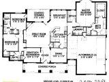 2500 Sqft 4 Bedroom House Plans 4 Bedroom House Plans Under 2500 Sq Ft House for Rent