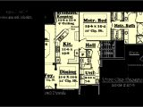 2500 Sqft 4 Bedroom House Plans Colonial Style House Plan 4 Beds 3 5 Baths 2500 Sq Ft