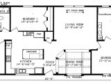 2500 Square Feet Home Plans 2500 Sq Foot House Plans House Plan 2017
