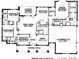 2500 Square Feet Home Plans 2500 Sq Ft House Plans Peltier Builders Inc About Us