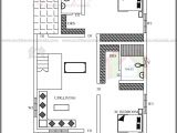 2500 Square Feet Home Plans 2500 Square Feet House Plans 2018 House Plans and Home