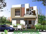 25×30 House Plans 25×30 House Plan Elevation 3d View 3d Elevation House