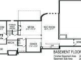 2700 Square Foot House Plans 2700 Square Foot House Sq Ft 2700 Square Foot House Plans