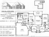 2700 Square Foot House Plans 3 Bedrooms 1 Story 2201 2700 Square Feet