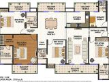 2700 Square Foot House Plans House Floor Plans 2700 Square Feet