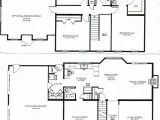 2700 Square Foot House Plans House Plans 2 Story 3 Bedrooms Lovely 3 Bedrooms 1 Story