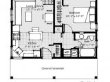 28 Foot Tiny House Plans 560 Ft 20 X 28 House Plan Tiny Houses Pinterest