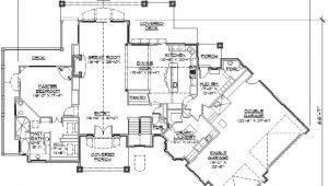 2800 Sq Foot House Plans 2800 Square Foot House Plans Two Story House Plan 2017
