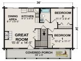 2800 Sq Foot House Plans 2800 Square Foot Ranch House Plans 2018 House Plans and
