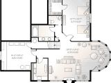 2800 Sq Foot House Plans Craftsman Style House Plan 3 Beds 3 Baths 2800 Sq Ft