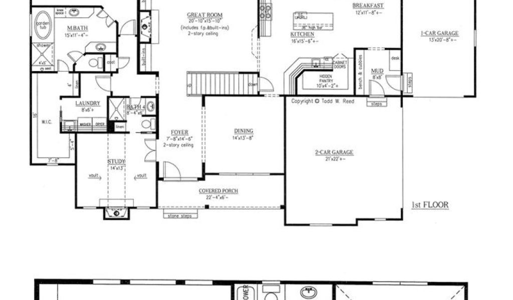 2800 Sq Foot House Plans French Country House Plans 2800 Square Feet