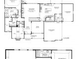2800 Sq Foot House Plans French Country House Plans 2800 Square Feet Home Deco Plans