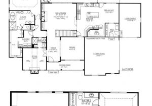 2800 Sq Foot House Plans 2800 Square Foot Ranch House Plans 2018