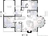 2800 Sq Foot House Plans Modern Style House Plan 3 Beds 3 Baths 2800 Sq Ft Plan