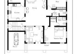 2800 Sq Ft House Plans Single Floor 1300 Square Foot House Plans astonishing 2800 Sq Ft House