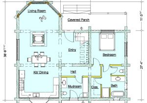 2800 Sq Ft House Plans Single Floor Ranch House Plans 2800 Square Feet Elegant Sq Ft Showy