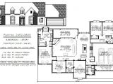 2800 Sq Ft Ranch House Plans 2800 Square Foot House Plans Homes Floor Plans