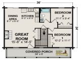 2800 Sq Ft Ranch House Plans 2800 Square Foot Ranch House Plans 2018 House Plans and
