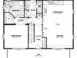 28×40 House Floor Plans Floor Plans 40 X 40 28 Images 40 X 40 House Floor