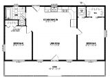 28×40 House Plans 28 40 Two Story House Plans Unique Two Story House Plans