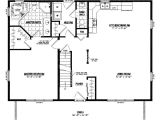 28×40 House Plans with Basement 28 40 House Plans 2018 House Plans