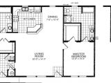 28×40 Two Bedroom House Plans 2 Bedroom 30×40 House Plans Joy Studio Design Gallery