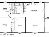 28×40 Two Story House Plans 24 X 40 House Plans Escortsea