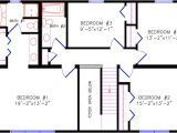 28×40 Two Story House Plans 28×40 House Plans with Loft Joy Studio Design Gallery