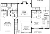 28×40 Two Story House Plans 3 Bedroom First Floor House Plans