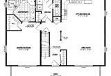 28×40 Two Story House Plans Home 28 X 40 3 28 Images Home 24 X 40 3 Bedroom 2 Bath