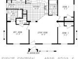 28×40 Two Story House Plans Outstanding 28×48 House Plans Ideas Exterior Ideas 3d