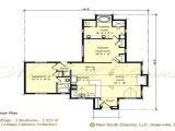 2bedroom House Plan 2 Bedroom House Plans with Open Floor Plan 2 Bedroom