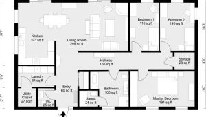 2d Home Design Plan Drawing 2d Floor Plans Roomsketcher