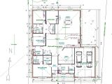 2d Home Design Plan Drawing Autocad 2d Floor Plan Projects to Try Pinterest Autocad