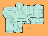 2d Home Design Plan Drawing Autocad 2d Home Plans Graphic Design Courses