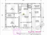 2d Home Design Plan Drawing House Plans 2d Autocad Drawings Escortsea