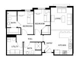 2d Home Plan 2d 3d 2dh and More Floor Plan Products
