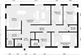 2d Home Plan 2d Floor Plans Roomsketcher