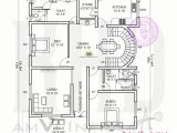 2d Home Plan Hd 2d House Plan Pics House Floor Plans