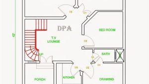 2d Home Plan Home Plans In Pakistan Home Decor Architect Designer