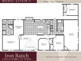 3 Bedroom 2 Bath Mobile Home Floor Plans 3 Bedroom Ranch Floor Plans Large 3 Bedroom 2 Bath