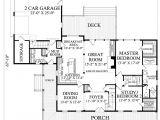 3 Bedroom 3.5 Bath House Plans 3 Bedroom 3 5 Bath House Plans New Farmhouse Style House