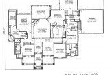 3 Bedroom 3.5 Bath House Plans 4 Bedroom 3 5 Bathroom House Plans 2018 House Plans