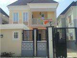 3 Bedroom Duplex House Plans In Nigeria 3 Bedroom Bungalow Design In Nigeria Psoriasisguru Com
