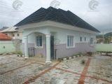 3 Bedroom Duplex House Plans In Nigeria 6 Bedroom Duplex for Rent Enoughspaces